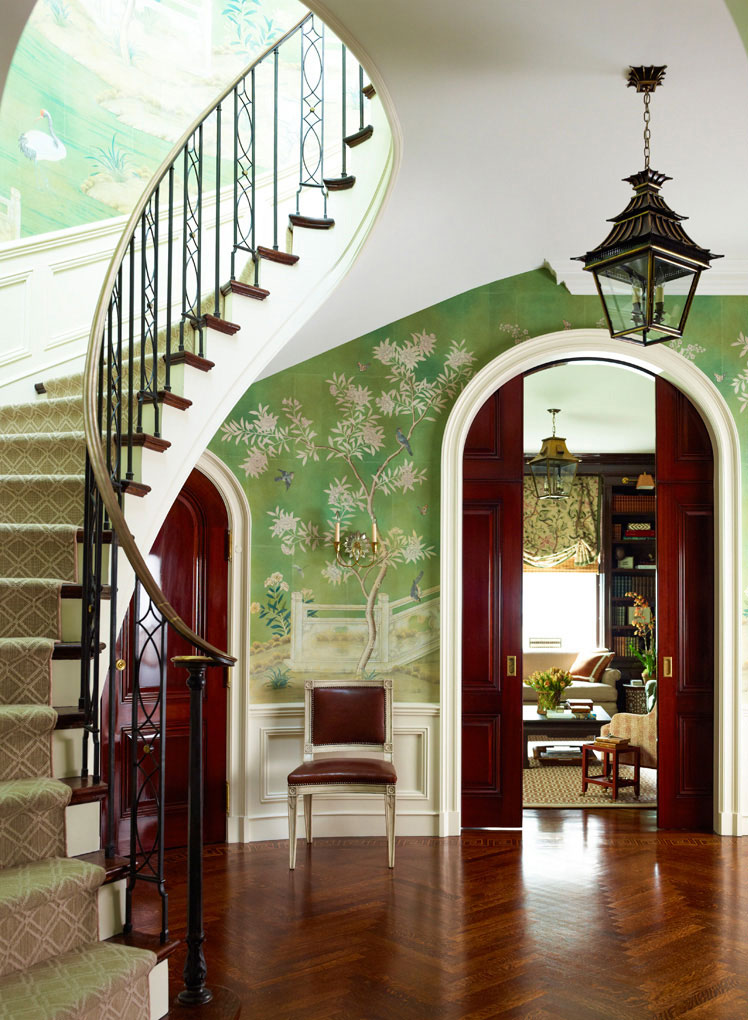Ashley Whittaker Fair Ashley Whittaker Design Decorating Design